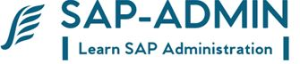 SAP BASIS & HANA Administration